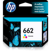 HP662COLOR_zps99207a48