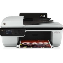 multifuncional-hp-deskjet-ink-advantage-2646