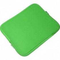 sleve-case-para-notebook-15-verde-integris-11074-MLB20038957685_012014-F