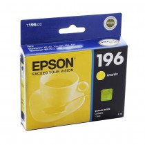Cartucho-Epson-196---XP-204---XP-401---XP204---XP2512---T196420-Amarelo-Original-5ml_0