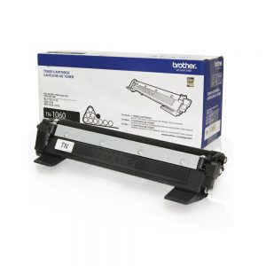 Cartucho de Toner Brother Hl 1112 – TN1060 (original)